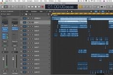 Сведение и мастеринг ваших композиций, любая обработка аудио 16 - kwork.ru