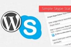 Аудит сайта Wordpress 9 - kwork.ru