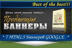 30 развернутых комментариев на вашем сайте 7 - kwork.ru