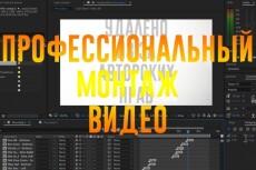 Сделаю рэп бит с нуля 24 - kwork.ru