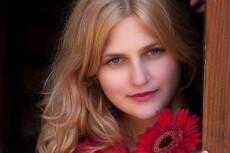 Профессиональная обработка фотографий 21 - kwork.ru