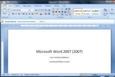 Произведу набор текста с любого формата в Word 16 - kwork.ru