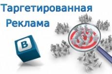 Профессиональная настройка контекстной рекламы Yandex Direct 4 - kwork.ru