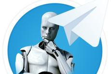 Установлю и настрою онлайн-чат | бесплатный аналог JivoSite 34 - kwork.ru