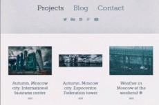 Профессиональное ТЗ для написания информационной статьи 8 - kwork.ru