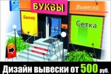 Оформлю спортивную форму 14 - kwork.ru