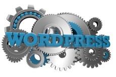 Установлю и настрою Wordpress на хостинг 3 - kwork.ru