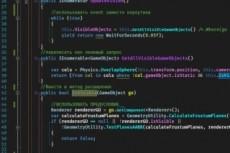 Создам небольшую браузерную игру из серии lines, сложи 3 в ряд и т.п. 4 - kwork.ru