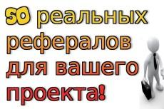 сделаю профессиональную обложку для книги 4 - kwork.ru