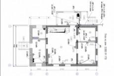 Продам готовый проект дома 20 - kwork.ru