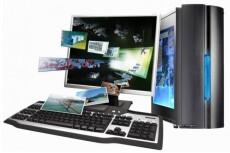 Соберу мощный компьютер для ваших потребностей 21 - kwork.ru