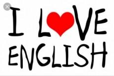 Напишу статью на английском 10 - kwork.ru