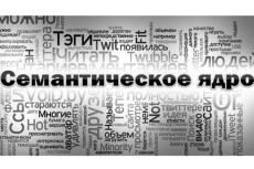 Технический проект сайта 4 - kwork.ru