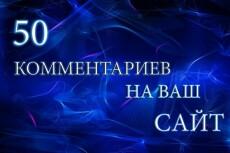 Высококачественный рерайт на 7000 символов 15 - kwork.ru