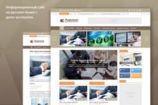 3 Premium SEO плагина Wordpress в одном Кворке 20 - kwork.ru