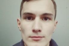 Статья. Копирайтинг 23 - kwork.ru