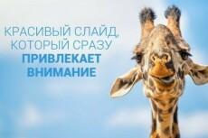 Статьи на тему ресторанного бизнеса 16 - kwork.ru