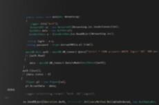 Создам скрипт C# для 2D игры 19 - kwork.ru