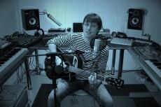 Напишем песню на заказ 23 - kwork.ru