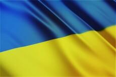 Крауд-маркетинг на украинских форумах в новых темах. Уникальные тексты 17 - kwork.ru