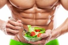 Составлю программу тренировок для похудения 33 - kwork.ru
