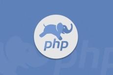 Напишу парсер любого сайта на Python 8 - kwork.ru