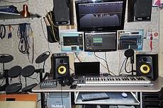 Выполню подбор мелодии и аккомпанемента композиции, напишу ноты 6 - kwork.ru