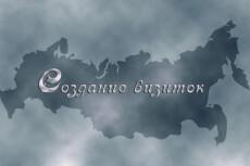 Нарисую цветной или чёрно-белый портрет по фото 25 - kwork.ru