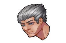 Нарисую иллюстрацию, фон для игры, разработаю персонажа 16 - kwork.ru