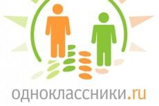 переведу с немецкого на русский устно и письменно 5 - kwork.ru