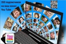 Аудит и оценка стоимости сайта перед покупкой или продажей 8 - kwork.ru