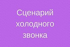 Продающие объявления для РСЯ 18 - kwork.ru