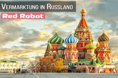 Создам логотип с нуля 80 - kwork.ru