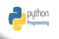 Консультации по программированию 16 - kwork.ru
