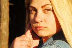 Удаление или замена фона на фото 10 - kwork.ru