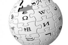 напишу качественные тексты на любую тематику 4 - kwork.ru