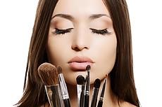 Ищу моделей для макияжа 12 - kwork.ru