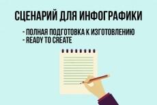 обработаю 15 фотографий 11 - kwork.ru