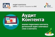 Настрою Яндекс. Директ + метрика и цели в подарок 28 - kwork.ru