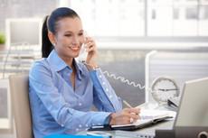 Холодный обзвон базы. Гарантия конверсии звонков свыше 3 процентов 10 - kwork.ru