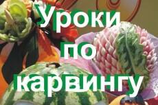 Звони в скайп поговорим 7 - kwork.ru