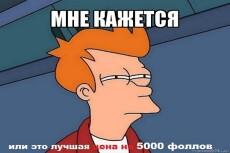 Ваш хэштег в Топ Трендов РУ Твиттера 3 - kwork.ru