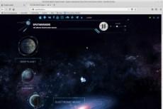 Landing Page под ключ 19 - kwork.ru