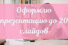 Рерайт с уникальностью 95-100% 24 - kwork.ru
