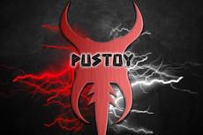 Создание логотипов 43 - kwork.ru