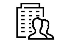 Срочная выписка из егрип в форме электронного документа с ЭЦП 24 - kwork.ru