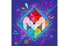 Создам логотип в 3 вариантах 3 - kwork.ru