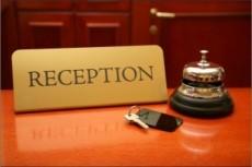 Сделаю качественные и подробные описания отелей любой страны 14 - kwork.ru