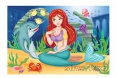 Нарисую иллюстрации для детской книги 28 - kwork.ru