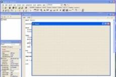 Напишу программу на Pascal ABC. NET 9 - kwork.ru
